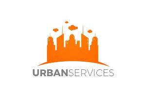 City Logo