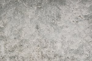 Abstract concrete wall background