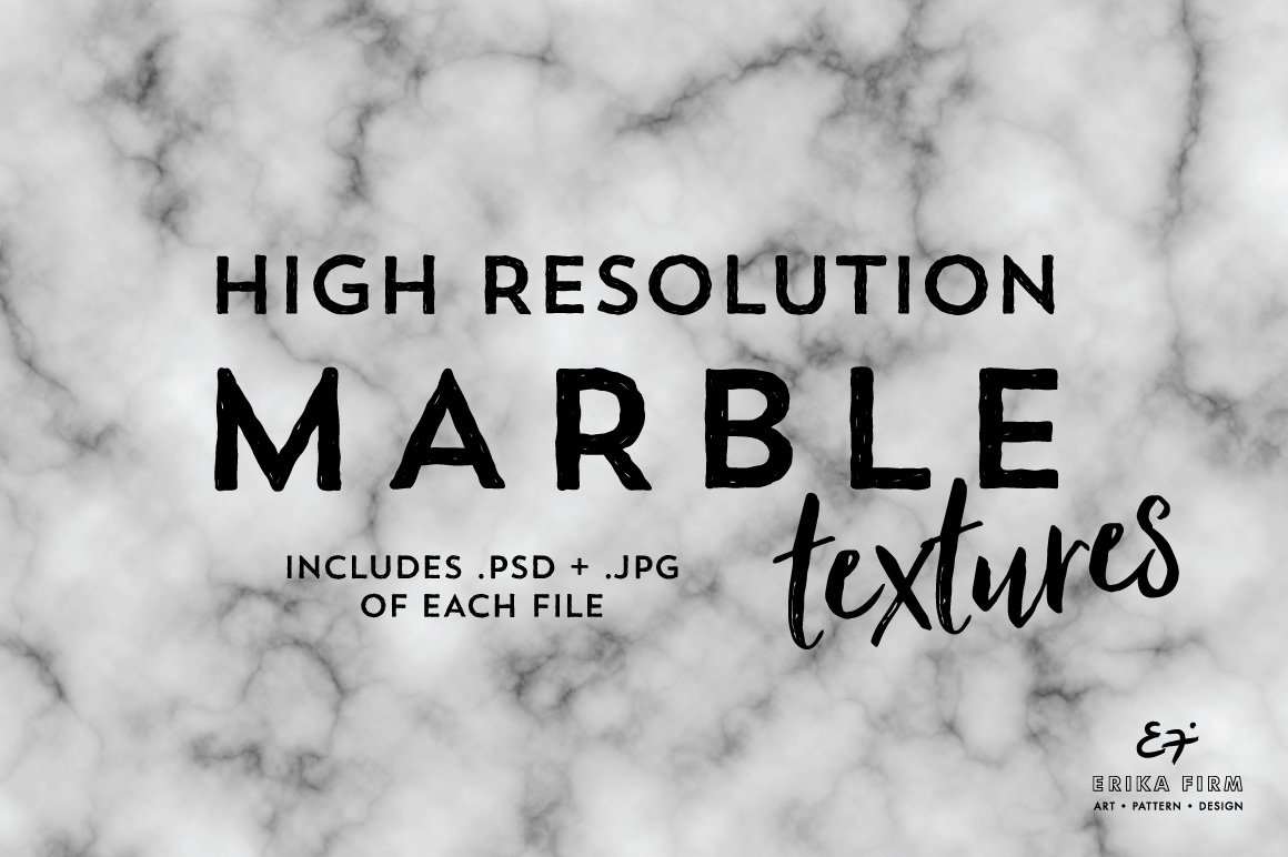 High Res Marble Texture Backgrounds Textures Creative Market