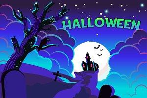 Halloween 3 posters