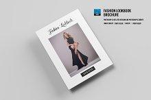 Fashion Photography Magazine-V566