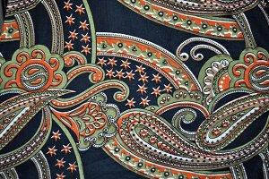 artistic designed texture