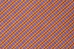 multi colored stripes