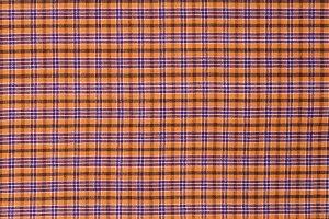stripes multi colored