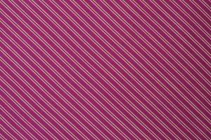 maroon fabric texture