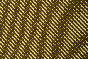 yellow striped texture