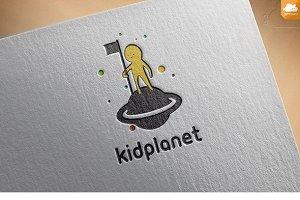 KID Planet