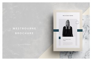 Westbourne Brochure