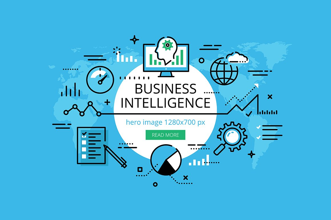 business intelligence in banking pdf