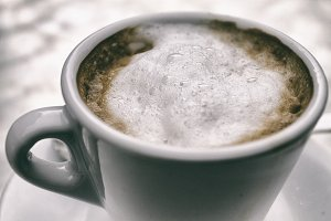 Coffee express