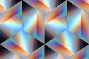 Reflection Pattern