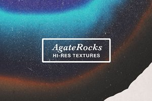 Agate Rocks Hi Res Textures
