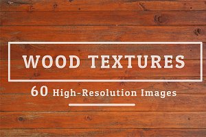 60 Wood Texture Background Set 09