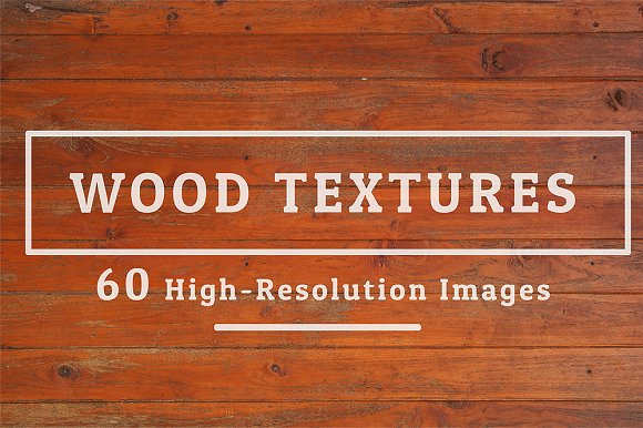 60 Wood Texture Background Set 09 by FWStudio