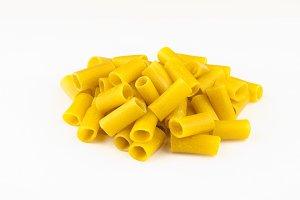 yellow fryums