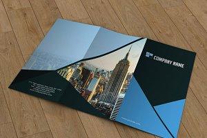 Tri-fold brochure-V23