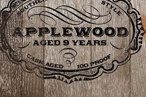 Applewood Family