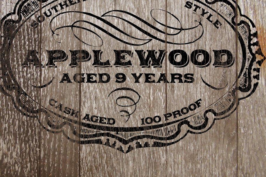 Applewood Family