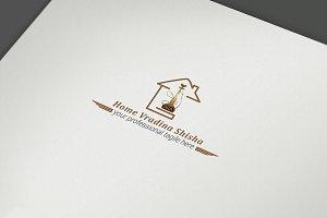 Home Shisha Bar Logo