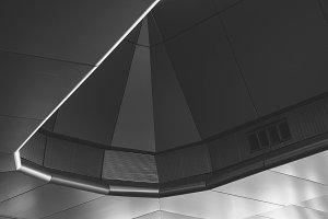 Airport Ventilation