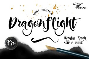 50% OFF Dragonflight Pro