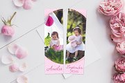 Bookmark Template | Hello Gorgeous