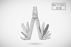 MULTITOOL.