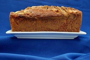royale apple cake