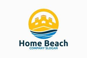 Home Beach