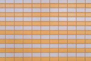 mosaic Tile wall texture