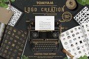 Logo Creation Kit