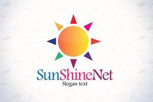 SunShineNet