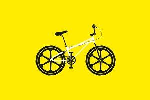 SE Bikes Quadangle
