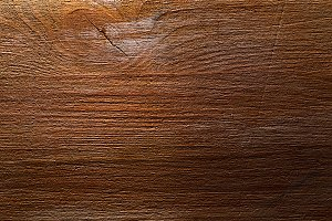 dark brown wooden texture