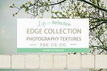 Edge Collection