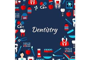 Dentistry banner