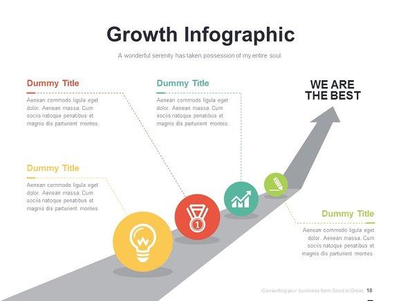 ppt ai infographic diagram 017 presentation templates creative