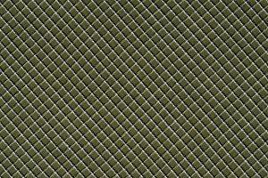 diagonal lines texture