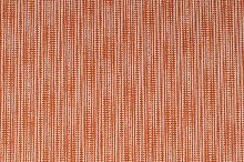 orange shaded texture