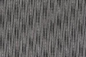 black shaded texture