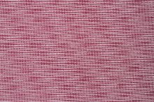 pink shaded texture