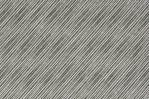 black shaded diagonal texture