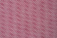 pink shaded diagonal texture