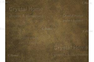 Grunge texture background pattern(1)