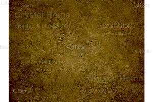 Grunge texture background pattern(2)