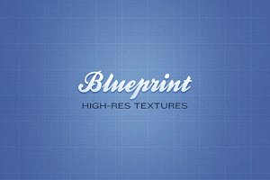 Blueprint background photos graphics fonts themes templates blueprint textures malvernweather Gallery