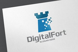 Digital Fort