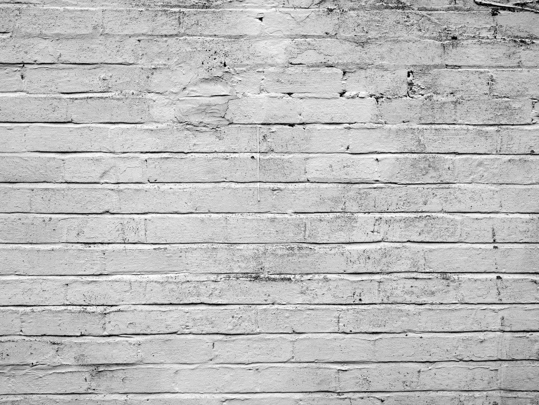White Brick Wall Abstract Photos Creative Market