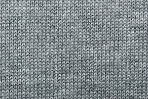 wool texture, highly detailed