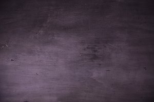 black  plywood background